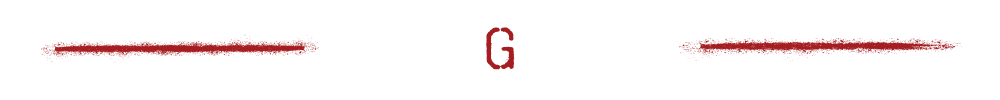 discography-header