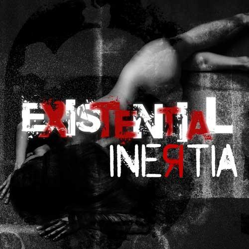 existencial-web-cover