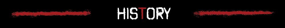 history-header2