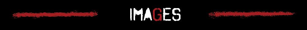 images-header