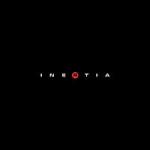 inertia_main