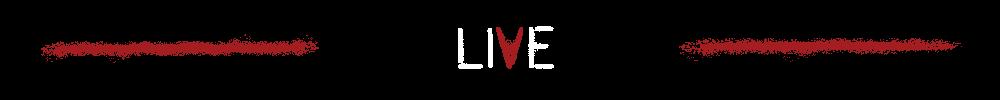live-header