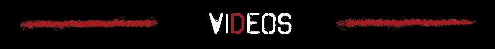 videos-header2