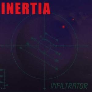 infiltrator-500